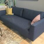 Freistil Ausstellungsstück Produkt Details Küche Bett Sofa Wohnzimmer Freistil Ausstellungsstück