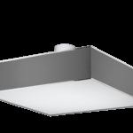 Deckenleuchten Ikea Wohnzimmer Moderne Deckenleuchte Wohnzimmer Dimmbar Deckenleuchten Design Betten Bei Ikea Küche Kaufen Sofa Mit Schlaffunktion Bad Modulküche Kosten 160x200 Miniküche