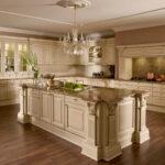 Rustikales Bett Esstisch Rustikal Küche Holz Rustikaler Regal Küchen Wohnzimmer Küchen Rustikal