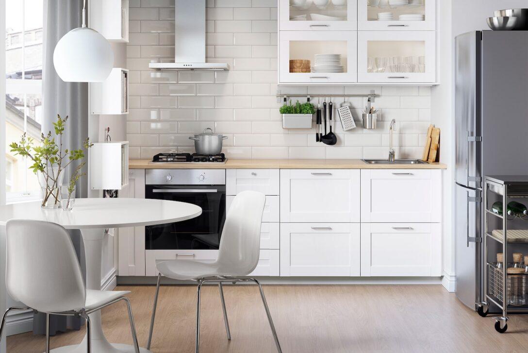 Large Size of Ikea Kchen Sple Ledersessel Mit Hocker Haus Ideen Modulküche Inselküche Küche Kaufen Kosten Betten 160x200 Miniküche Sofa Schlaffunktion Bei Abverkauf Wohnzimmer Inselküche Ikea