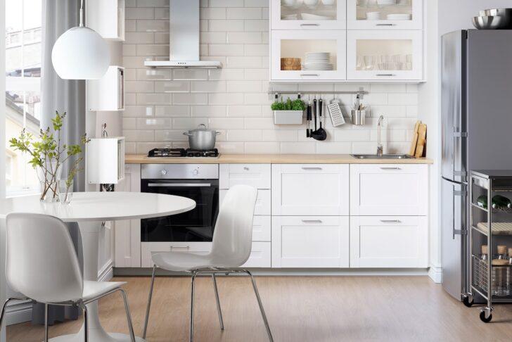 Medium Size of Ikea Kchen Sple Ledersessel Mit Hocker Haus Ideen Modulküche Inselküche Küche Kaufen Kosten Betten 160x200 Miniküche Sofa Schlaffunktion Bei Abverkauf Wohnzimmer Inselküche Ikea