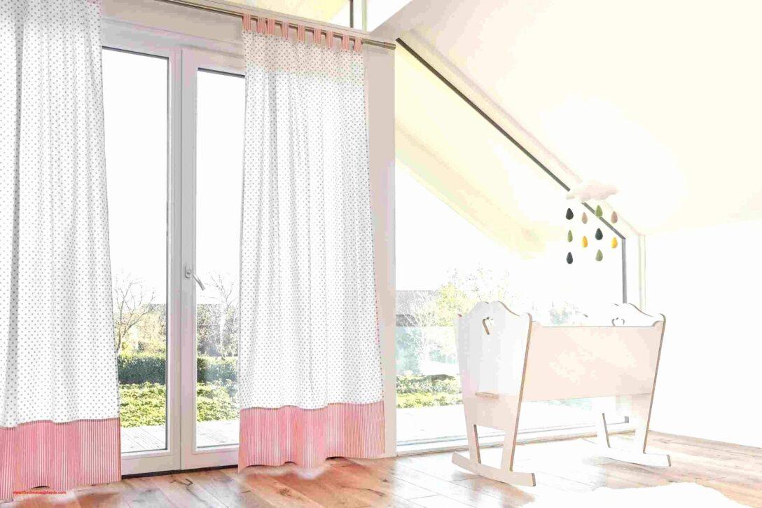 Large Size of Gardinen Doppelfenster 39 Das Beste Von Wohnzimmer Modern Einzigartig Scheibengardinen Küche Fenster Schlafzimmer Für Die Wohnzimmer Gardinen Doppelfenster