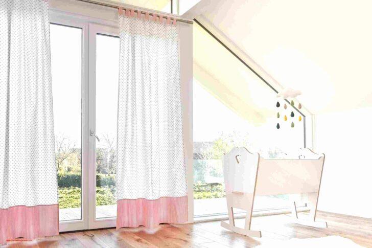 Medium Size of Gardinen Doppelfenster 39 Das Beste Von Wohnzimmer Modern Einzigartig Scheibengardinen Küche Fenster Schlafzimmer Für Die Wohnzimmer Gardinen Doppelfenster