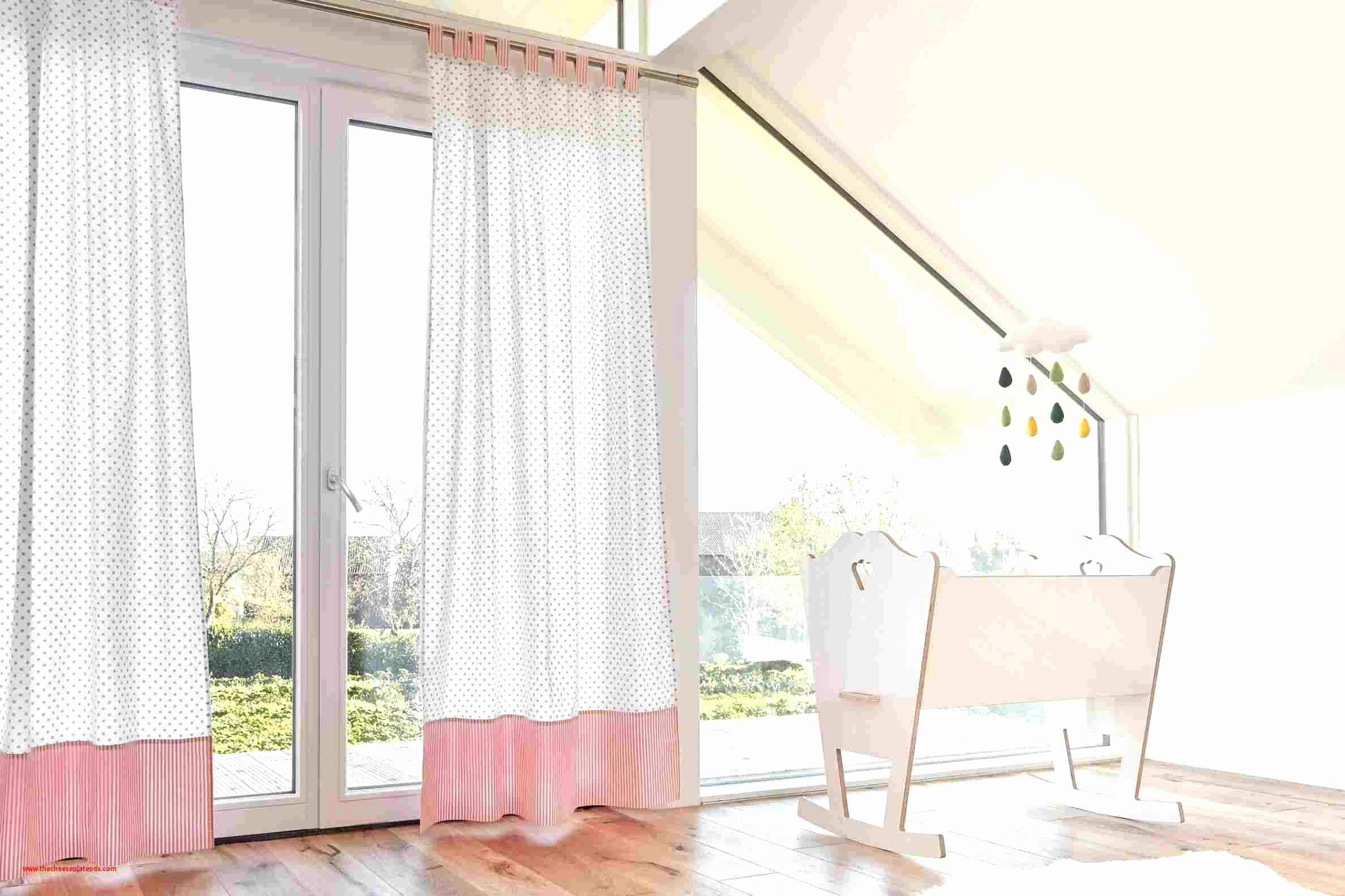 Full Size of Gardinen Doppelfenster 39 Das Beste Von Wohnzimmer Modern Einzigartig Scheibengardinen Küche Fenster Schlafzimmer Für Die Wohnzimmer Gardinen Doppelfenster