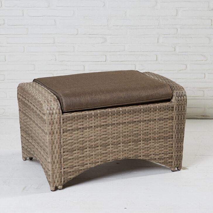 Medium Size of Gartensofa Tchibo Ikea Garten Sofa 2020 04 16 Wohnzimmer Gartensofa Tchibo