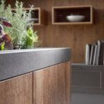 Rückwand Küche Holz Arbeitsplatten Material Vergleich Unterschiede Einrichten Weiß Vorhänge Wandverkleidung Inselküche Abverkauf Sideboard Mit Wohnzimmer Rückwand Küche Holz