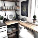 Küche Offenes Regal Wohnzimmer Küche Offenes Regal Ein In Der Kche Klar Ausstellungsstück Umziehen Kleine Einrichten Eiche Massiv Granitplatten Unterschrank Miniküche Mit Kühlschrank