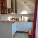 100 Kuchen Hangeschrank Ikea Kche Fein Hochschrank Hängeschrank Küche Höhe Arbeitstisch Bodenbelag Mit Elektrogeräten Auf Raten Betonoptik Nobilia Selber Wohnzimmer Hängeschrank Küche Ikea