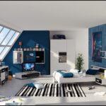 Zimmer Teenager Wohnzimmer Pin Auf Design Boy Room Decor Ideas Stehlampe Schlafzimmer Badezimmer Wandleuchten Komplett Einrichten Betten Für Teenager Vorhänge Joop Waschbecken