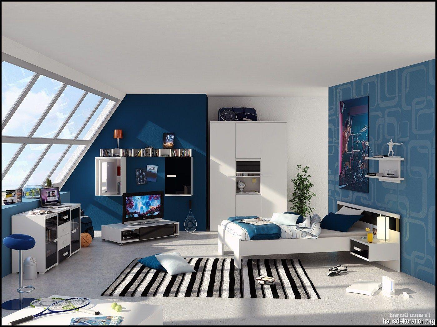 Full Size of Pin Auf Design Boy Room Decor Ideas Stehlampe Schlafzimmer Badezimmer Wandleuchten Komplett Einrichten Betten Für Teenager Vorhänge Joop Waschbecken Wohnzimmer Zimmer Teenager