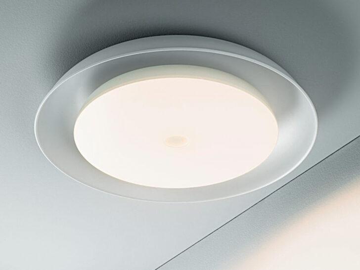Medium Size of Deckenleuchte Led Bluetooth Leuchten Lampen Sofa Deckenleuchten Schlafzimmer Modern Spiegel Bad Leder Braun Beleuchtung Wohnzimmer Küche Kunstleder Weiß Wohnzimmer Deckenleuchte Led