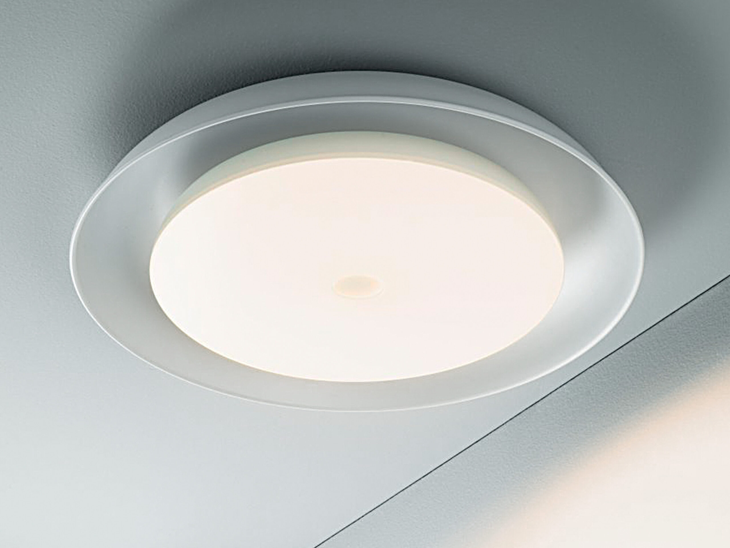 Full Size of Deckenleuchte Led Bluetooth Leuchten Lampen Sofa Deckenleuchten Schlafzimmer Modern Spiegel Bad Leder Braun Beleuchtung Wohnzimmer Küche Kunstleder Weiß Wohnzimmer Deckenleuchte Led