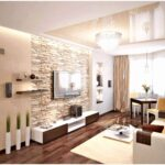Deckenlampen Ideen Schlafzimmer Deckenlampe Wohnzimmer Deckenleuchten Einzigartig Tapeten Für Bad Renovieren Modern Wohnzimmer Deckenlampen Ideen