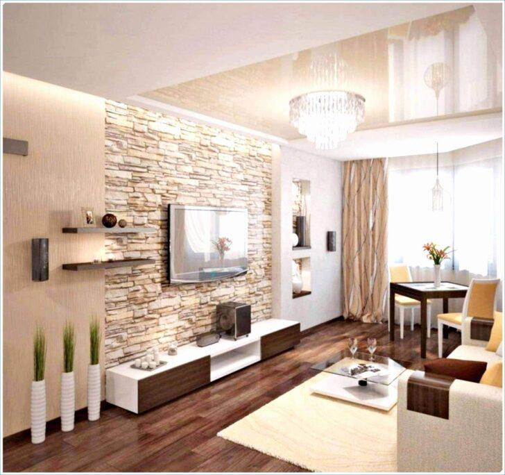 Medium Size of Deckenlampen Ideen Schlafzimmer Deckenlampe Wohnzimmer Deckenleuchten Einzigartig Tapeten Für Bad Renovieren Modern Wohnzimmer Deckenlampen Ideen