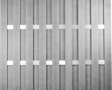 Obi Wpc Sichtschutz Wohnzimmer Küche Nobilia Einbauküche Obi Sichtschutz Im Garten Holz Sichtschutzfolie Für Fenster Wpc Regale Einseitig Durchsichtig Sichtschutzfolien Immobilien Bad