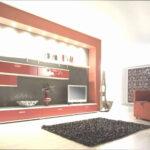 Vorhang Ideen Küche Deko Kuchenfenster Caseconradcom Einbauküche Ohne Kühlschrank Müllsystem Landhausstil Mit Geräten Selber Planen Was Kostet Eine Eiche Wohnzimmer Vorhang Ideen Küche