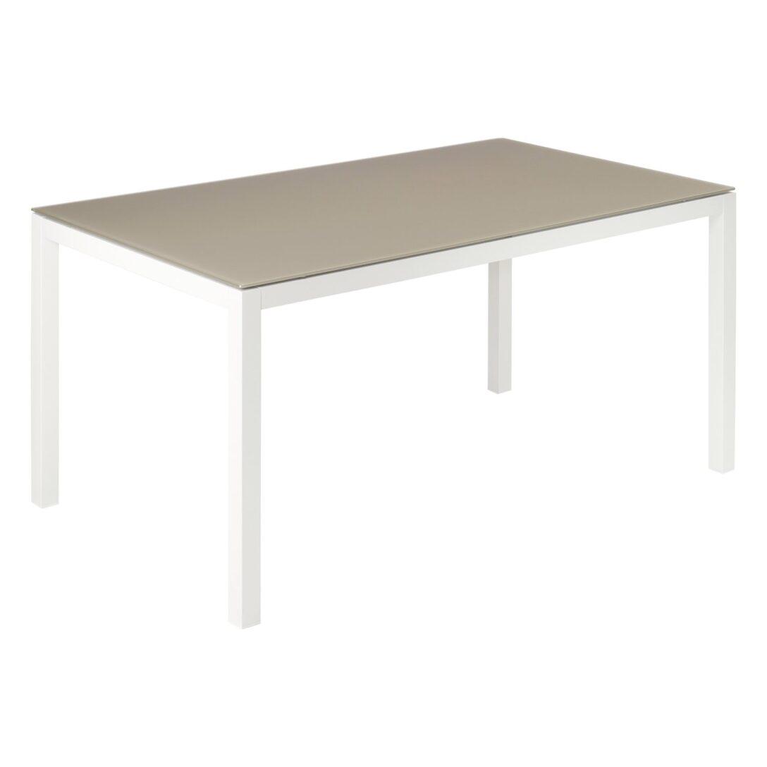 Large Size of Obi Paravent Tisch Tavira 152 90 Cm Kaufen Bei Immobilien Bad Homburg Mobile Küche Garten Einbauküche Regale Nobilia Fenster Immobilienmakler Baden Wohnzimmer Obi Paravent