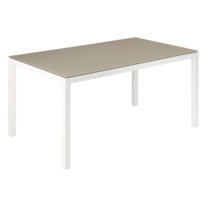 Medium Size of Obi Paravent Tisch Tavira 152 90 Cm Kaufen Bei Immobilien Bad Homburg Mobile Küche Garten Einbauküche Regale Nobilia Fenster Immobilienmakler Baden Wohnzimmer Obi Paravent