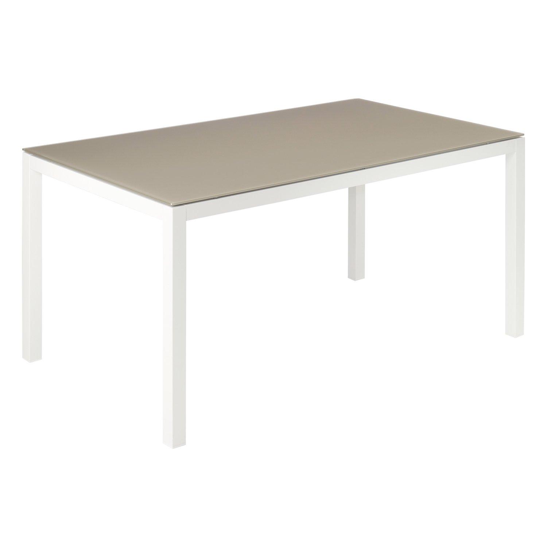 Full Size of Obi Paravent Tisch Tavira 152 90 Cm Kaufen Bei Immobilien Bad Homburg Mobile Küche Garten Einbauküche Regale Nobilia Fenster Immobilienmakler Baden Wohnzimmer Obi Paravent