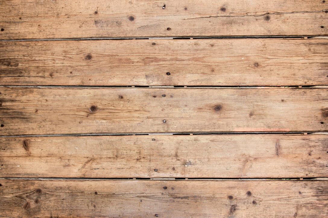 Large Size of Hundebett Aus Paletten Selber Bauen Europaletten Anleitung Kaufen Diy Fenster Austauschen Esstisch Rund Ausziehbar Regal Weinkisten Krankenhaus Bett Weiß Sofa Wohnzimmer Hundebett Aus Paletten