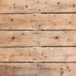 Hundebett Aus Paletten Selber Bauen Europaletten Anleitung Kaufen Diy Fenster Austauschen Esstisch Rund Ausziehbar Regal Weinkisten Krankenhaus Bett Weiß Sofa Wohnzimmer Hundebett Aus Paletten