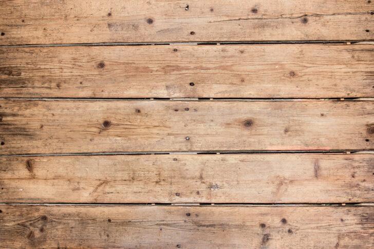 Medium Size of Hundebett Aus Paletten Selber Bauen Europaletten Anleitung Kaufen Diy Fenster Austauschen Esstisch Rund Ausziehbar Regal Weinkisten Krankenhaus Bett Weiß Sofa Wohnzimmer Hundebett Aus Paletten