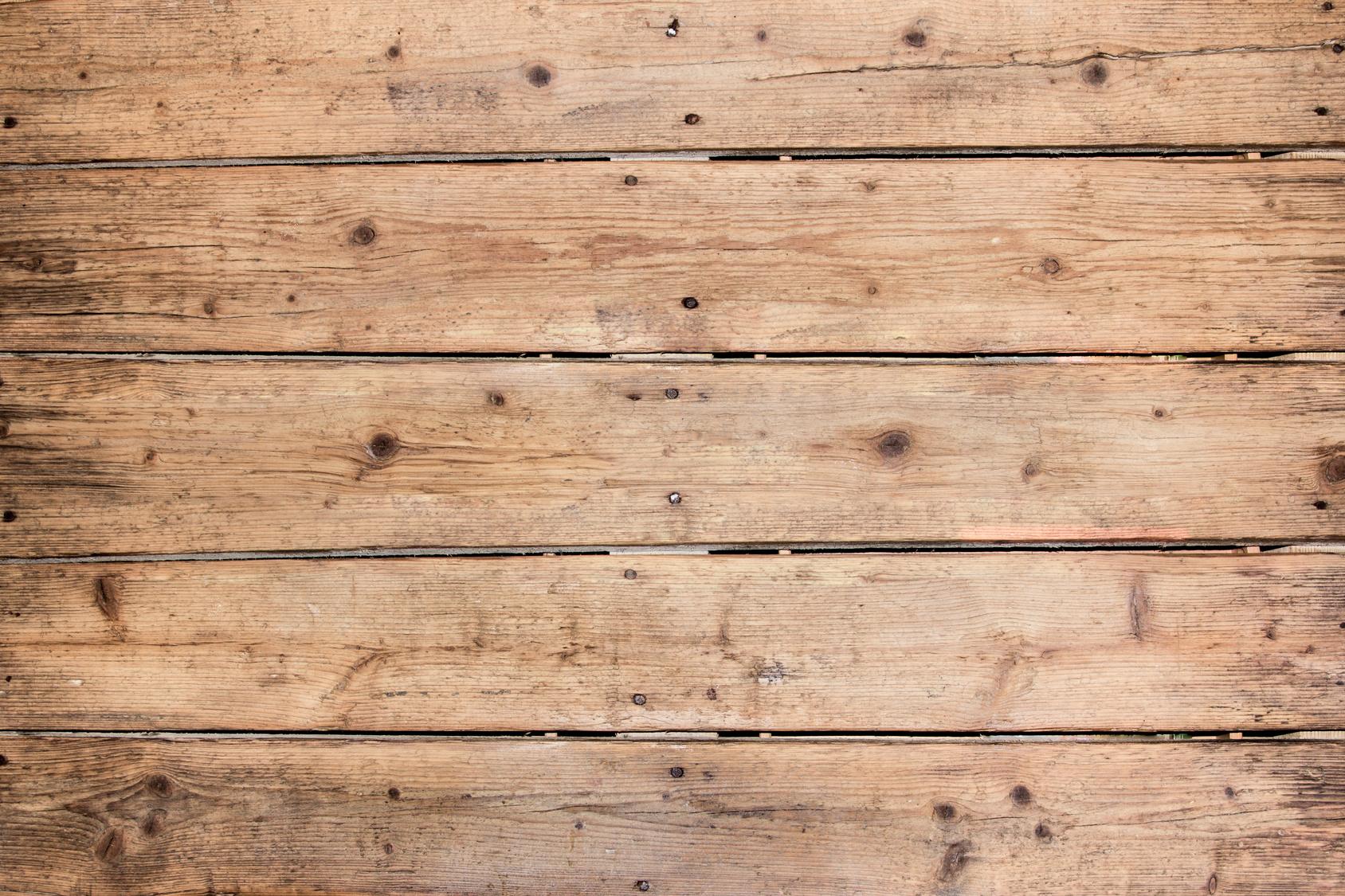 Full Size of Hundebett Aus Paletten Selber Bauen Europaletten Anleitung Kaufen Diy Fenster Austauschen Esstisch Rund Ausziehbar Regal Weinkisten Krankenhaus Bett Weiß Sofa Wohnzimmer Hundebett Aus Paletten