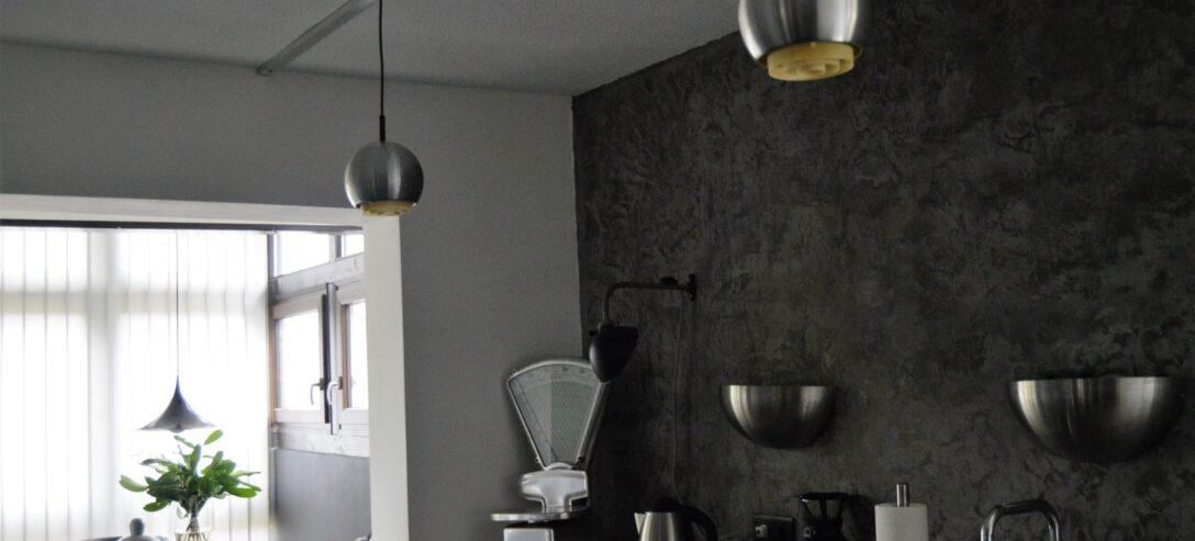 Large Size of Küche Edelstahl Kugelige Kchenlampen Vorratsschrank Single Vorhang Lüftungsgitter Amerikanische Kaufen Hängeschrank Glastüren Nolte Barhocker Einlegeböden Wohnzimmer Küche Edelstahl