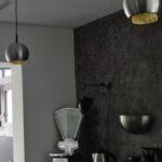 Küche Edelstahl Wohnzimmer Küche Edelstahl Kugelige Kchenlampen Vorratsschrank Single Vorhang Lüftungsgitter Amerikanische Kaufen Hängeschrank Glastüren Nolte Barhocker Einlegeböden