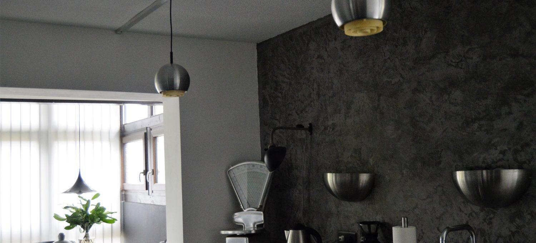Full Size of Küche Edelstahl Kugelige Kchenlampen Vorratsschrank Single Vorhang Lüftungsgitter Amerikanische Kaufen Hängeschrank Glastüren Nolte Barhocker Einlegeböden Wohnzimmer Küche Edelstahl