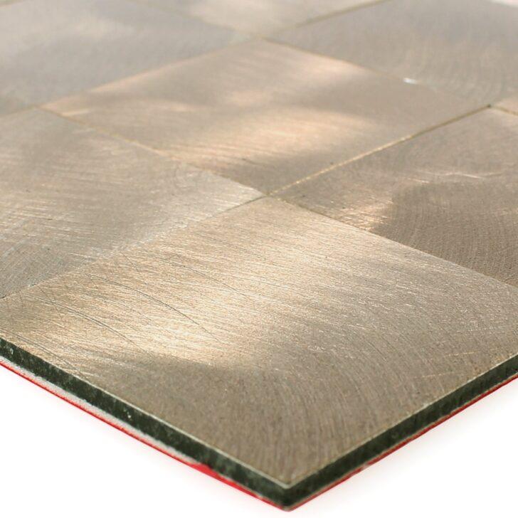Medium Size of Selbstklebende Fliesen Mosaikfliesen Meramec Selbstklebend Bronze Holzoptik Bad Wandfliesen Bodenfliesen Küche Fliesenspiegel Bodengleiche Dusche Renovieren Wohnzimmer Selbstklebende Fliesen
