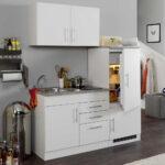 Miniküchen Wohnzimmer Handliche Minikchen Online Gnstig Bestellen Wohnende