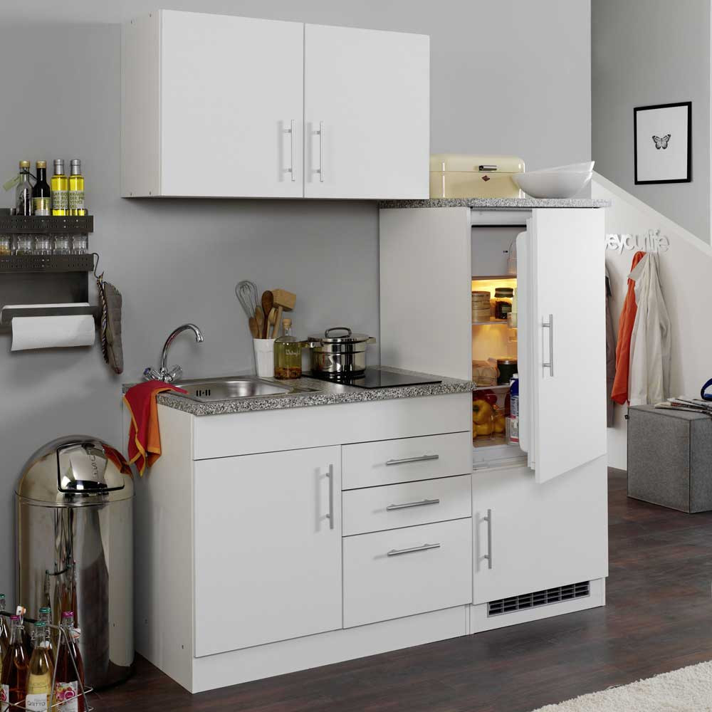 Full Size of Handliche Minikchen Online Gnstig Bestellen Wohnende Wohnzimmer Miniküchen
