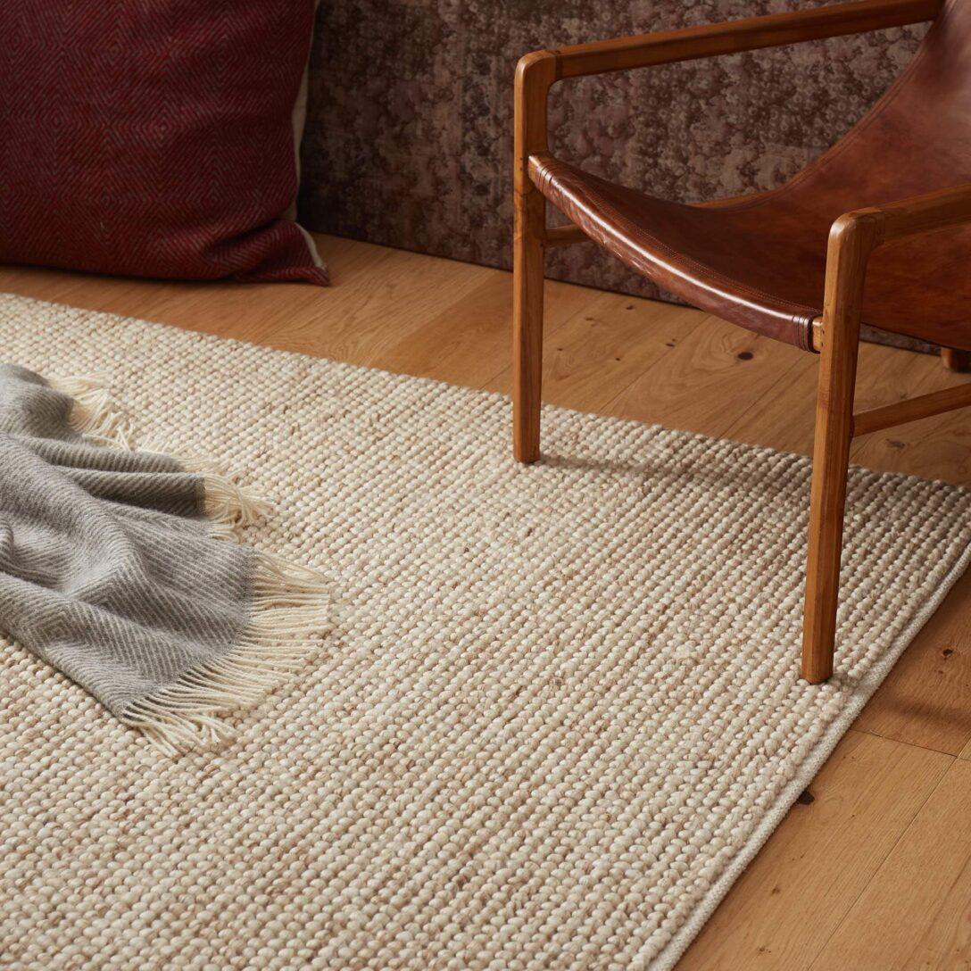 Large Size of Teppich Wohnzimmer Für Küche Badezimmer Schlafzimmer Esstisch Steinteppich Bad Teppiche Wohnzimmer Teppich 300x400
