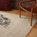 Teppich 300x400 Wohnzimmer Teppich Wohnzimmer Für Küche Badezimmer Schlafzimmer Esstisch Steinteppich Bad Teppiche
