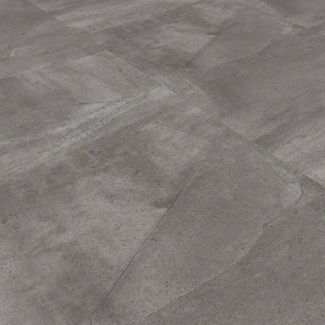 Large Size of Vinylboden Küche Grau Klick In Betonoptik Kaufen Parkett Direkt Arbeitstisch Nobilia Gardinen Für Mischbatterie Thekentisch Erweitern Arbeitsschuhe Wohnzimmer Vinylboden Küche Grau
