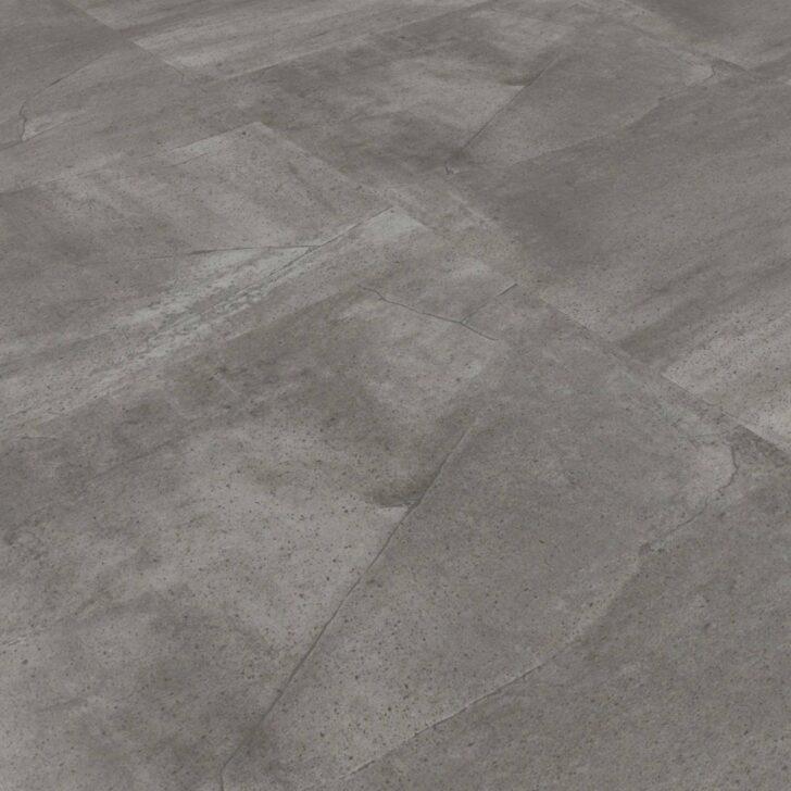 Medium Size of Vinylboden Küche Grau Klick In Betonoptik Kaufen Parkett Direkt Arbeitstisch Nobilia Gardinen Für Mischbatterie Thekentisch Erweitern Arbeitsschuhe Wohnzimmer Vinylboden Küche Grau