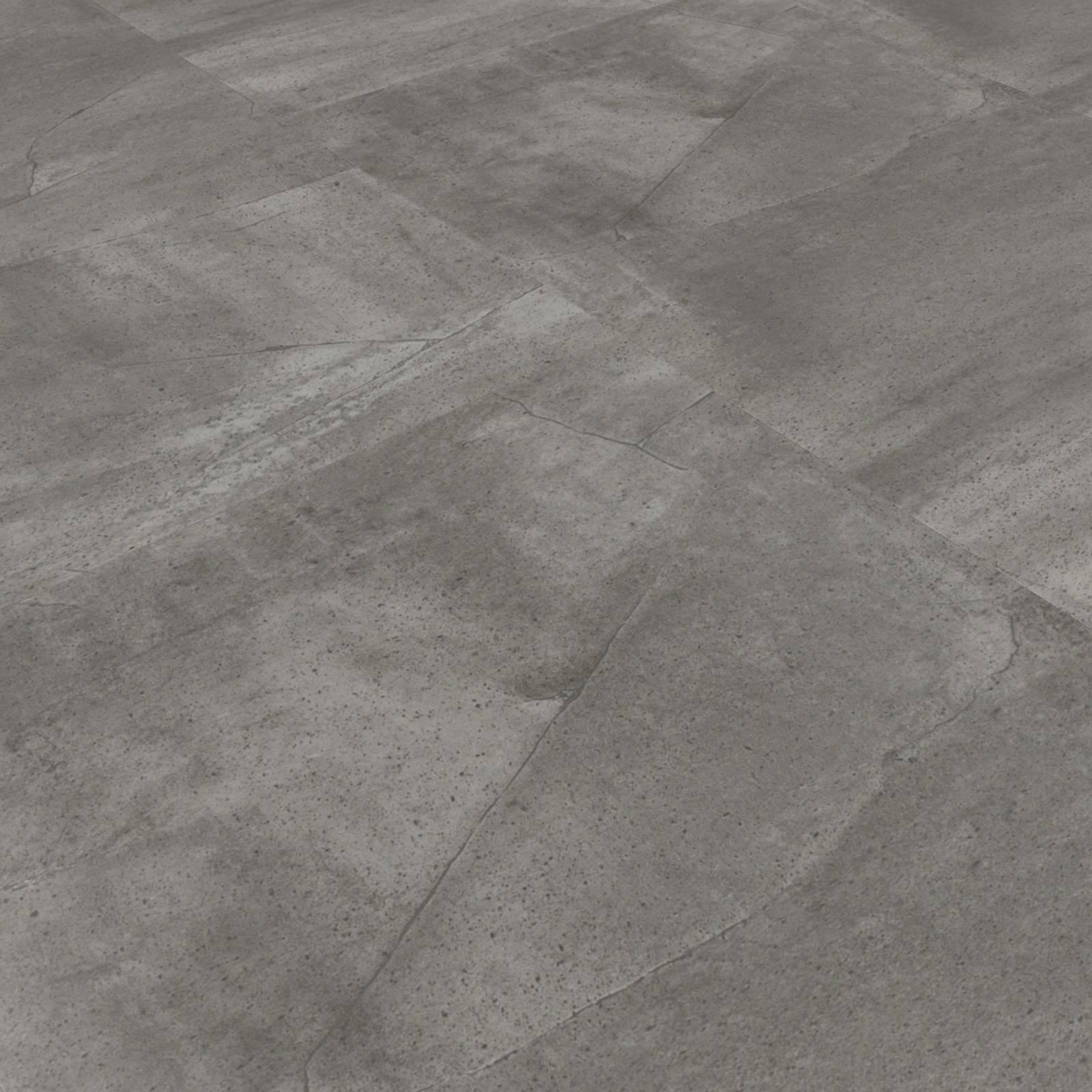 Full Size of Vinylboden Küche Grau Klick In Betonoptik Kaufen Parkett Direkt Arbeitstisch Nobilia Gardinen Für Mischbatterie Thekentisch Erweitern Arbeitsschuhe Wohnzimmer Vinylboden Küche Grau