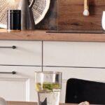 Küchengriffe Landhaus Wohnzimmer Landhausstil Schlafzimmer Küche Bett Betten Sofa Moderne Landhausküche Bad Grau Gebraucht Weiß Fenster Regal Wohnzimmer Küchengriffe Landhaus