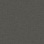 Java Schiefer Arbeitsplatte Nolte Arbeitsplatten Dekor Glas Kchenexperte Hannover Küche Sideboard Mit Wohnzimmer Java Schiefer Arbeitsplatte