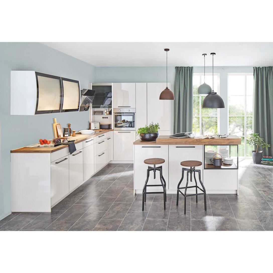 Large Size of Mbel Martin Kchenmbel Online Kaufen Wohnzimmer Küchenmöbel
