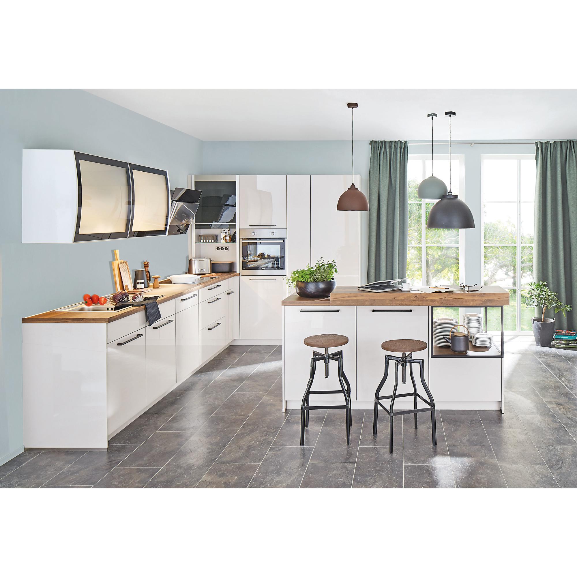 Full Size of Mbel Martin Kchenmbel Online Kaufen Wohnzimmer Küchenmöbel