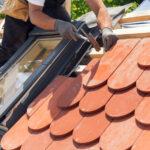 Dachfenster Einbauen Wohnzimmer Dachfenster Einbauen Dachdecker Gladbeck Gelsenkirchen Bottrop Bodengleiche Dusche Fenster Rolladen Nachträglich Neue Kosten Velux