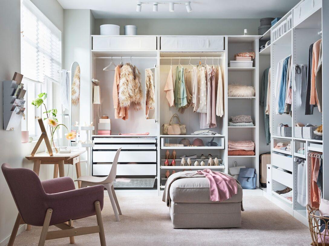 Large Size of Computerschrank Wohnzimmer Schlafzimmer Eckschrank Ikea Caseconradcom Deckenleuchte Lampe Led Hängeschrank Weiß Hochglanz Gardine Teppich Deckenleuchten Wohnzimmer Computerschrank Wohnzimmer