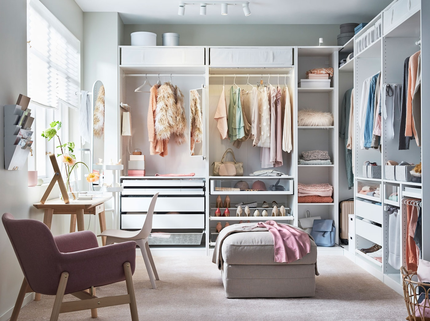 Full Size of Computerschrank Wohnzimmer Schlafzimmer Eckschrank Ikea Caseconradcom Deckenleuchte Lampe Led Hängeschrank Weiß Hochglanz Gardine Teppich Deckenleuchten Wohnzimmer Computerschrank Wohnzimmer