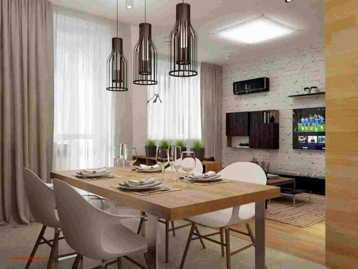 Medium Size of Moderne Esszimmerlampen Esszimmer Lampen Modern Led Einzigartig 45 Luxus Esstisch Modernes Bett 180x200 Sofa Landhausküche Deckenleuchte Wohnzimmer Bilder Wohnzimmer Moderne Esszimmerlampen