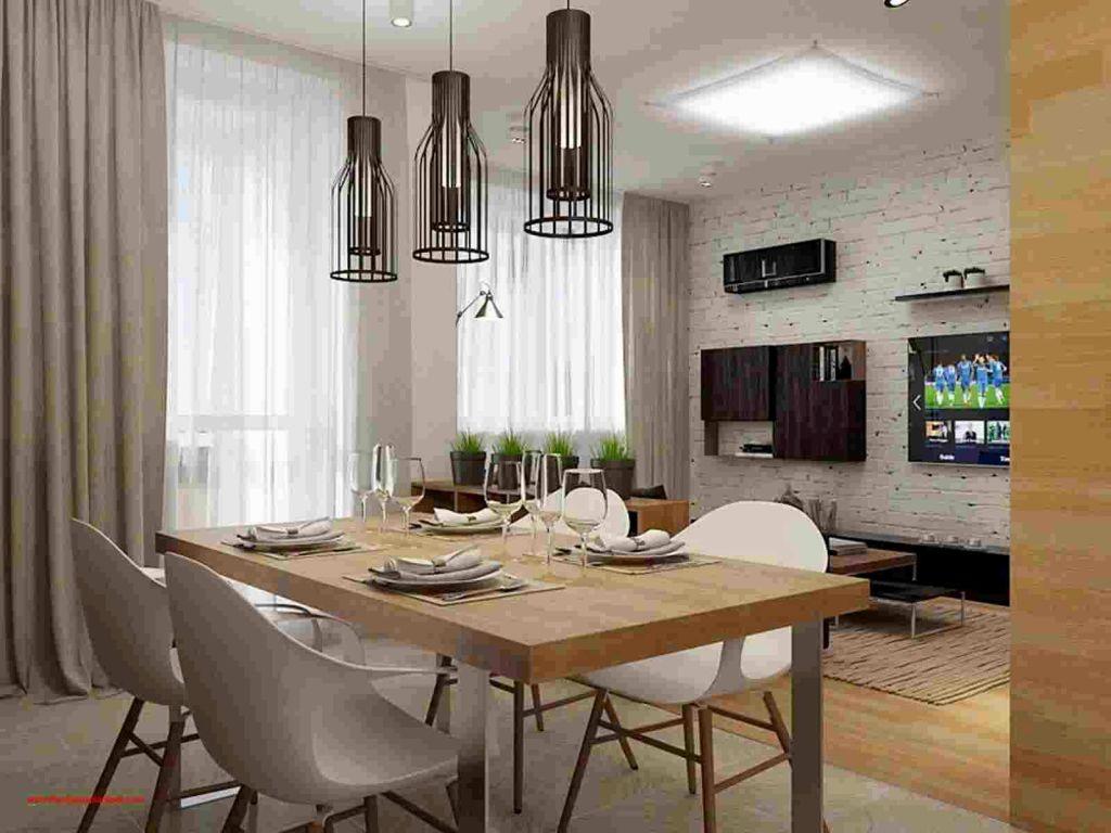 Full Size of Moderne Esszimmerlampen Esszimmer Lampen Modern Led Einzigartig 45 Luxus Esstisch Modernes Bett 180x200 Sofa Landhausküche Deckenleuchte Wohnzimmer Bilder Wohnzimmer Moderne Esszimmerlampen