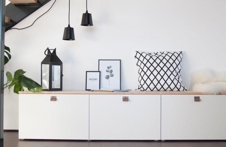 Medium Size of Eckbank Selbst Bauen Ikea Selber Hack Küche Planen Regale Fliesenspiegel Machen Bodengleiche Dusche Nachträglich Einbauen Sofa Mit Schlaffunktion Betten Wohnzimmer Eckbank Selber Bauen Ikea