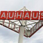 Spritzschutz Küche Plexiglas Wohnzimmer Plexiglas Hornbach