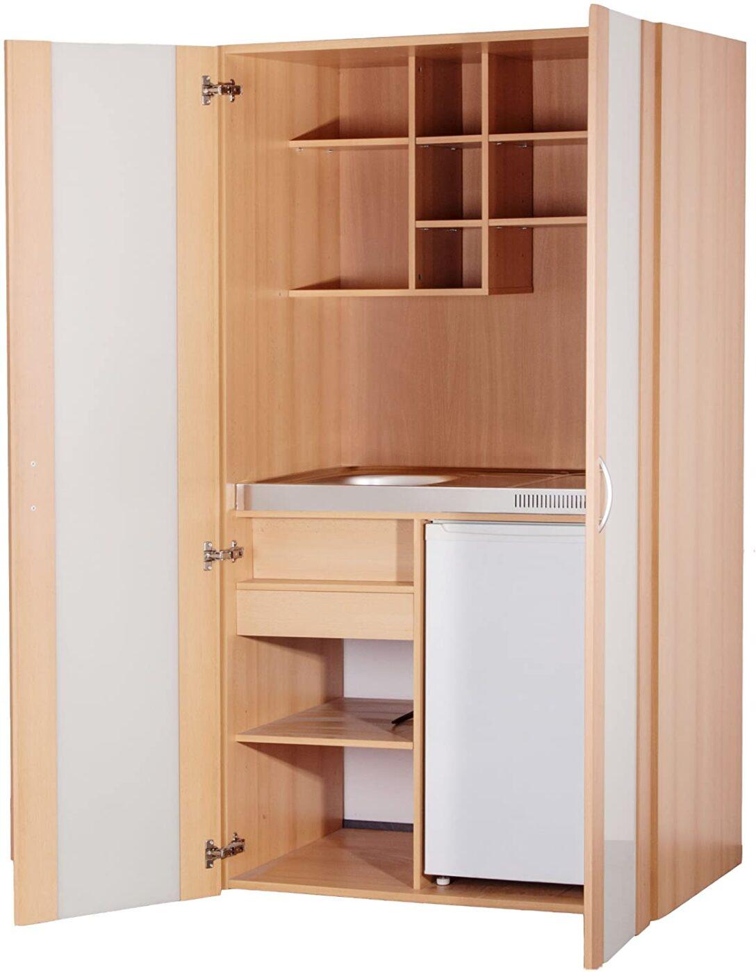 Large Size of Mk0009s Kche Ikea Küche Kosten Modulküche Singleküche Mit E Geräten Miniküche Betten Bei Kaufen Sofa Schlaffunktion 160x200 Kühlschrank Wohnzimmer Ikea Singleküche Värde
